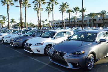 Bỏ tiền tỷ mua xe sang nhưng lại bị 'tuýt còi' việc cấp đăng ký do ngành thuế đề nghị
