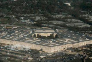 Mỹ vội chế tên lửa hành trình mới sau khi từ bỏ INF