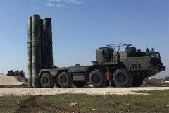 Những quốc gia 'trùm' xuất khẩu vũ khí lớn nhất thế giới