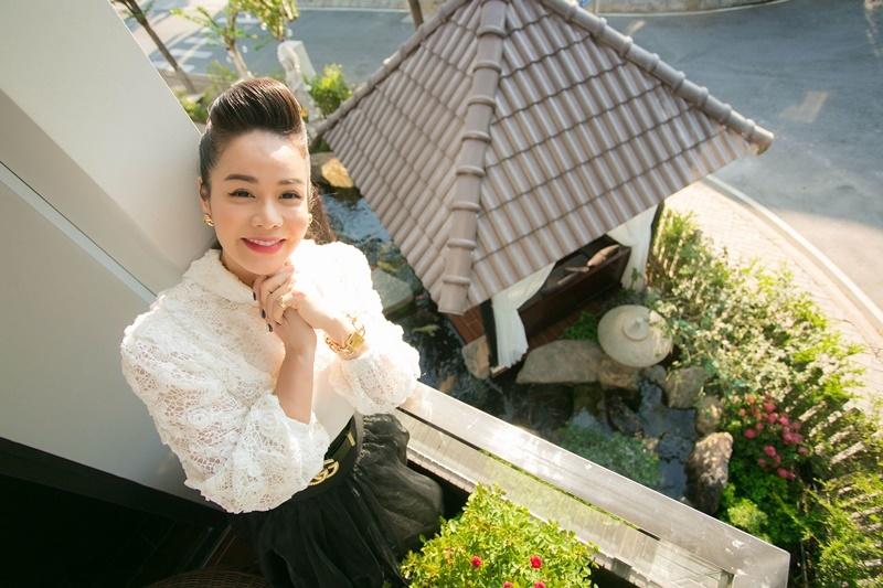 Nhật Kim Anh