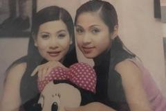 'Đào mộ' loạt ảnh thanh xuân từng khiến hàng triệu người say đắm của dàn ngôi sao gạo cội làng giải trí Việt