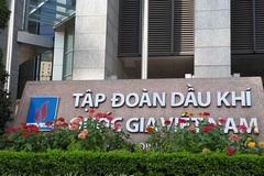 Việt Nam đầu tư 12 tỷ USD ra nước ngoài, viễn thông top đầu có lãi