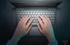Vì sao mật khẩu siêu dị 'ji32k7au4a83' được nhiều người sử dụng?