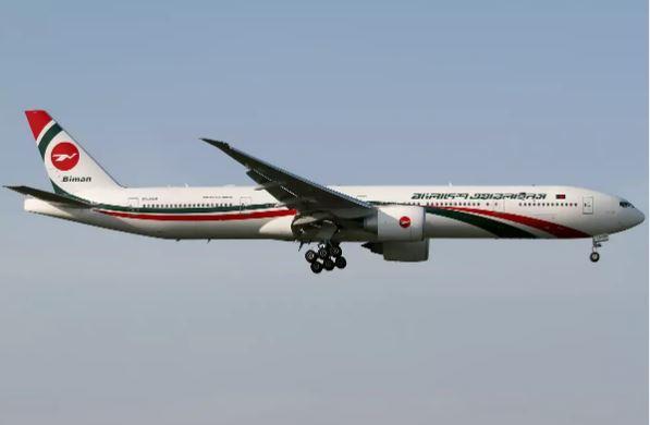 máy bay Boeing,giấu vàng,máy bay,Boeing