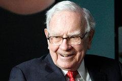 Các tỷ phú thế giới làm giàu bằng những cách nào?