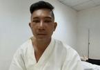 """Lương Bằng Quang, Ngân 98 thay đổi ra sao khi chi hàng trăm triệu """"dao kéo""""?"""