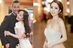 'Cá sấu chúa' Quỳnh Nga ly hôn Doãn Tuấn sau 5 năm kết hôn?
