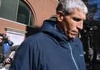 """50 CEO và ngôi sao đối diện 65 năm tù vì """"chạy"""" vào đại học danh tiếng"""