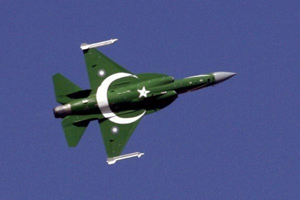 Căng thẳng với Ấn Độ, Pakistan thử 'vũ khí thông minh' tự chế