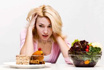 4 lý do khiến bạn ăn nhiều vẫn không thể tăng cân