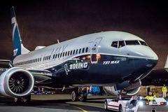 Boeing 737 Max: Từ ngôi vương bá chủ tới thảm họạ sụp đổ