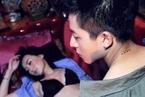 Nguyên nhân không ngờ khiến các vụ bê bối tình dục bị bại lộ