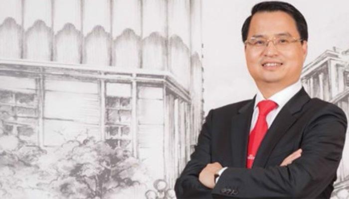 Sabeco,vinataba,tỷ phú Thái Lan,bán vốn nhà nước