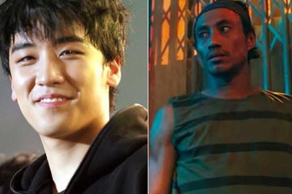 Vướng scandal, Seungri mất tất cả, tại sao Phạm Anh Khoa vẫn trở lại?