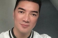 Trưng cầu dân ý 'có đẹp trai không', Đàm Vĩnh Hưng nhận cái kết tức tưởi khi 100% khán giả bấm nút: Không