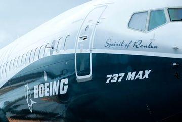 Phi công kể sự việc hú hồn khi lái Boeing 737 MAX 8