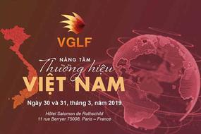 200 người Việt có tầm ảnh hưởng dự diễn đàn tại Pháp