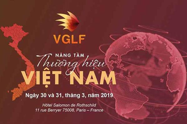 người Việt,diễn đàn người việt có tầm ảnh hưởng
