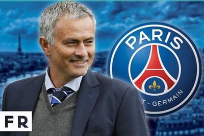 MU hỏi mua Umtiti, Mourinho chờ về PSG