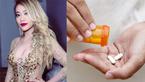 Chuyên gia nói vụ nữ ca sĩ Việt suy gan vì lạm dụng thuốc giảm đau triệu người dùng