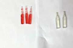 6 anh em ở Hà Nội cấp cứu vì uống thuốc diệt chuột