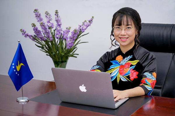 Học bổng Vingroup: cơ hội du học cho nhân tài KHCN