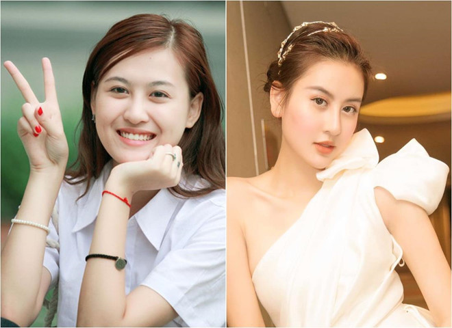 Lương Bằng Quang và 7 sao Việt thay đổi gương mặt hoàn toàn vì dao kéo