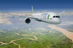 Bamboo Airways mở bán combo bay-nghỉ dưỡng 3.499.000 đồng