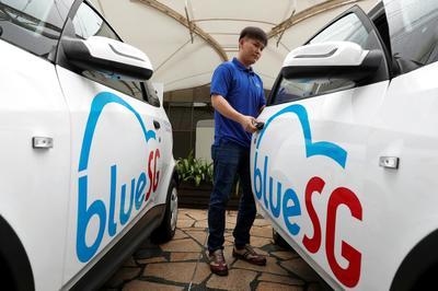 Singapore đổi mới giao thông để giảm xe cá nhân như thế nào?