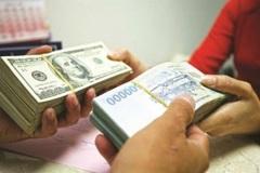 Không công chứng, hợp đồng vay mượn có giá trị?
