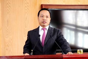 Thủ tướng phê chuẩn 3 nhân sự UBND tỉnh Lai Châu