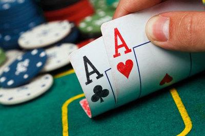 Cựu vô địch Poker Châu Á trong đường dây đánh bạc toàn đại gia