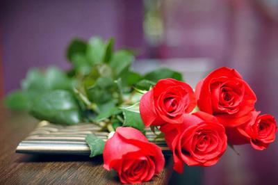 Lời chúc Valentine Trắng 14/3 tặng bạn trai cảm động và ngọt ngào