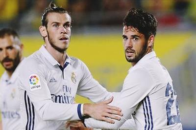 MU cấp Solskjaer 200 triệu bảng, Zidane loại 7 cầu thủ