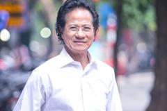 Chế Linh lần đầu chung sân khấu với Như Quỳnh tại Hà Nội