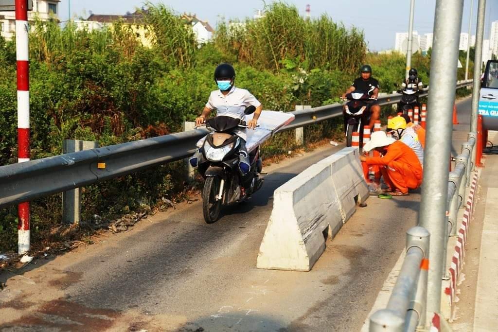 tai nạn giao thông,tai nạn chết người,tai nạn,Sài Gòn