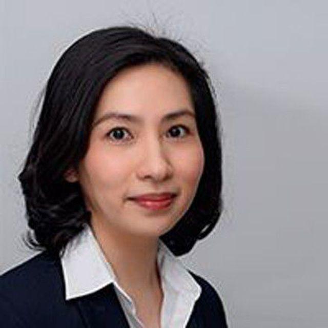 PVEP,Hà Văn Thắm,đại án kinh tế