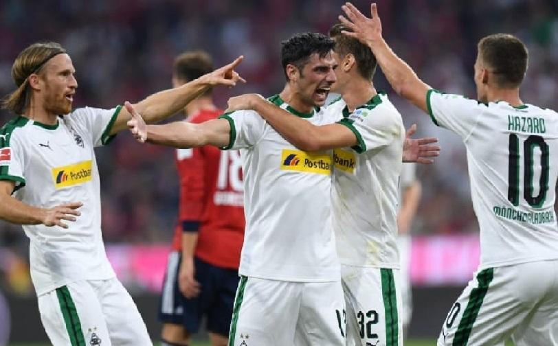 Báo chí Đức: Đội bóng bắn hạ Bayern muốn mua Đoàn Văn Hậu