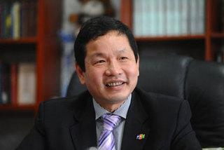 Miếng bánh 5 tỷ USD: Ông Trương Gia Bình đua cùng tỷ phú Phạm Nhật Vượng