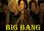Scandal tình dục, cần sa phá nát ban nhạc thành công nhất châu Á