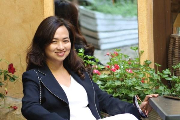 Phan Thị Hà Dương,Chương trình Giáo dục phổ thông mới,Đổi mới giáo dục