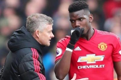 Pogba ở lại MU vìSolskjaer, Mourinho ủng hộ RealMadrid