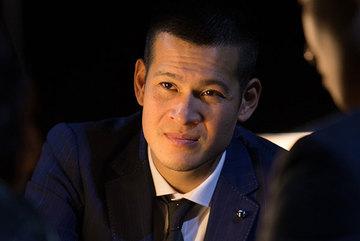 Xử tranh chấp quyền sở hữu trí tuệ giữa Tuần Châu và đạo diễn Việt Tú