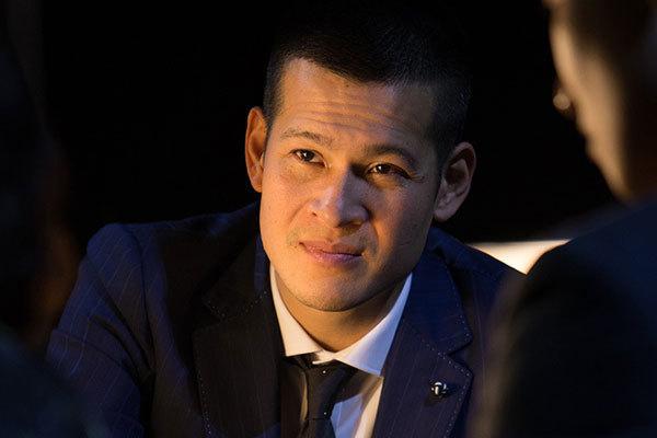 đạo diễn Việt Tú,kiện,Tuần Châu