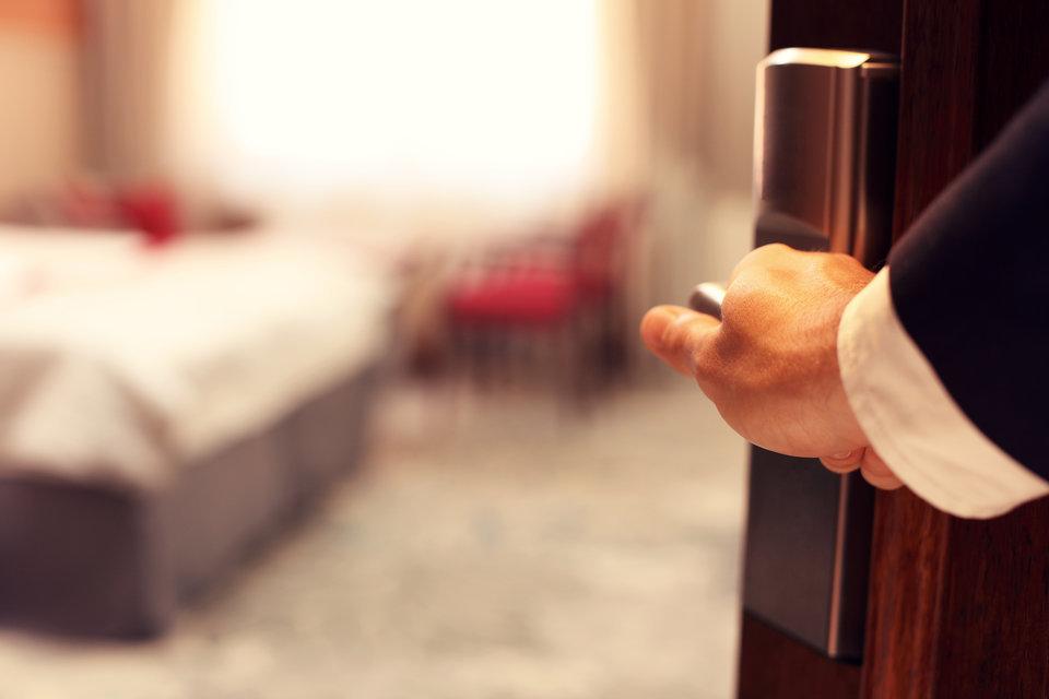 10 bí mật các khách sạn 5 sao không bao giờ muốn cho bạn biết 10-bi-mat-cac-khach-san-5-sao-khong-muon-cho-ban-biet-3