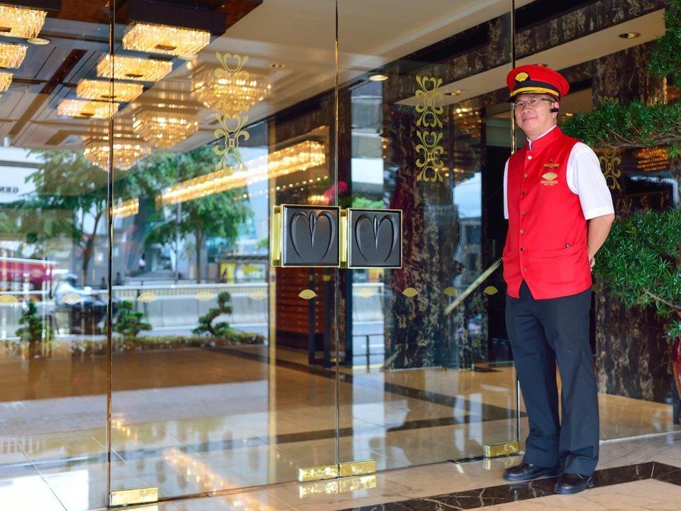 10 bí mật các khách sạn 5 sao không bao giờ muốn cho bạn biết 10-bi-mat-cac-khach-san-5-sao-khong-muon-cho-ban-biet