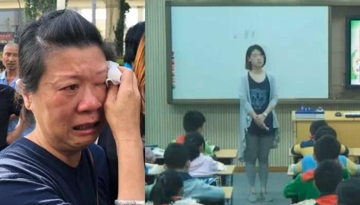 Sát hại cô giáo tiểu học rồi giấu tủ lạnh, người chồng bị y án tử hình