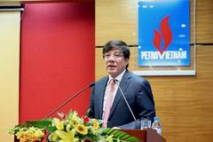 Truy tố cựu Tổng GĐ công ty Thăm dò Khai thác dầu khí