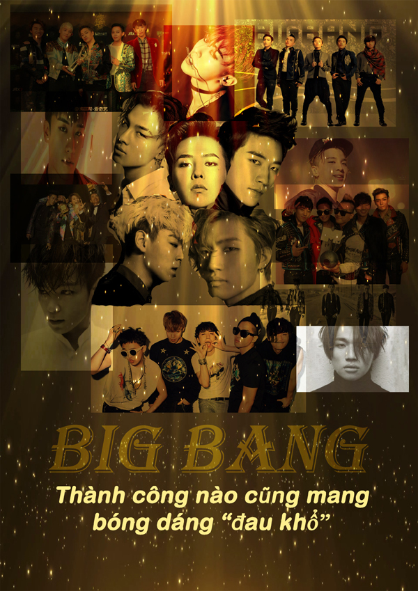 BIG BANG,Seungri,Kpop