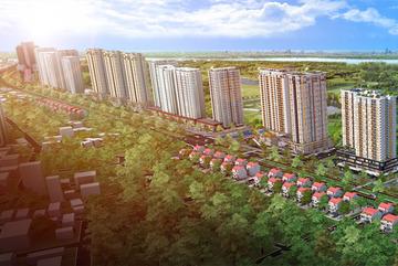 Phú Long chọn KPMG tư vấn nền tảng hoạt động
